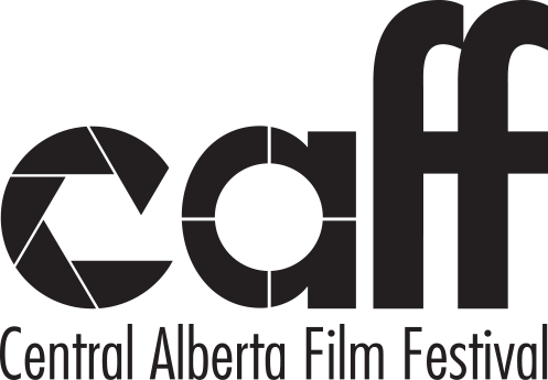 Central Alberta Film Festival - Weeknight Screenings