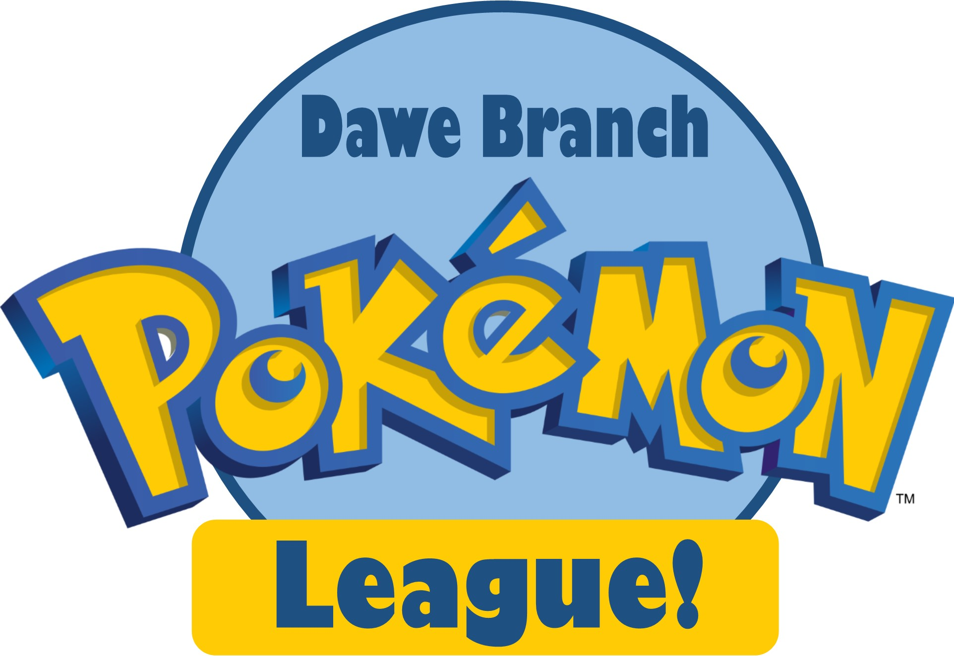 Dawe Pokémon League