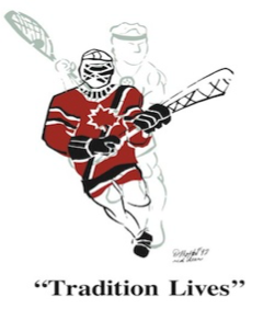 28th Annual Tradition Lives Box Lacrosse Tournament